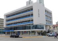 Apede advierte que impuesto a los pasajeros en tránsito es negativo para Panamá