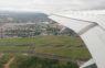 Reactivarán licitación para ampliar espacio aéreo panameño para aeronaves