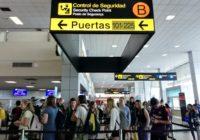 El futuro de la aviación en Panamá será el centro del debate del Aviation Day de la IATA