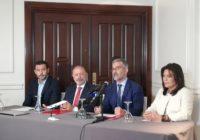Iberia proyecta incrementar en 10% la demanda de pasajeros hacia Panamá