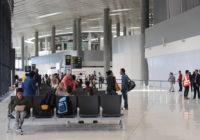 Cámara de Turismo se opone a nuevos costos para el pasajero