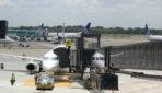 Tráfico de pasajeros de aerolíneas de Latinoamérica y el Caribe creció 4.5% en julio 2019