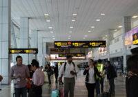 Crearán una mesa independiente para discutir impuesto a pasajeros en tránsito