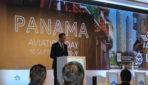 IATA sugiere un diálogo abierto entre el Gobierno y la industria aérea en Panamá