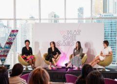 Mujeres toman la batuta de los emprendimientos turísticos