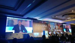 Plan Stopover Panamá se lanzará en octubre