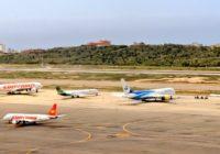 IATA: Conectividad aérea en Venezuela seguirá reducida