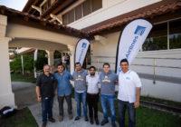 Copa Airlines promoverá soluciones en la nube en segundo hackathon