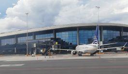 Pedro Heilbron: somos optimistas sobre el regreso del 737 MAX