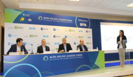 ALTA: La región debe invertir más en infraestructura y reducir los costos