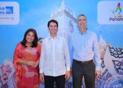 Panamá Stopover impulsará el turismo en el país e inyectará a la economía más de $100 millones al año