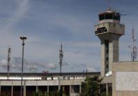 Así creció el flujo de pasajeros en el Aeropuerto de Rionegro