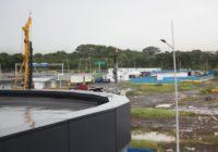 Inicia construcción de estación del Metro del Aeropuerto de Tocumen