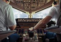 Industria aérea ante el reto de la sostenibilidad ambiental