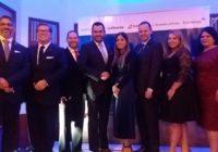 Grupo Lufthansa premia a Agencias de Viaje en Panamá