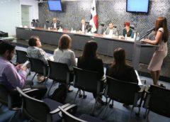 Modificación de Ley de Incentivos dará oxígeno a la industria del turismo en Panamá