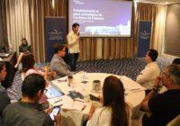 Autoridad de Turismo de Panamá actualizará el Plan Maestro de Turismo Sostenible del 2007-2020