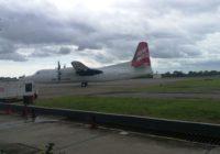 Air Panama vuelve a conectar David, Chiriquí con San José, Costa Rica