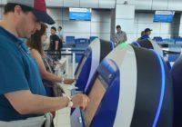 ALTA: 2.7 millones de pasajeros transportaron las aerolíneas de América Latina y el Caribe en junio de 2020, un 92.3% menos