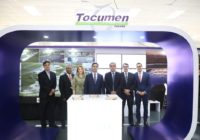 Tocumen adecuará aeropuertos de David, Río Hato, Panamá Pacífico y Colón