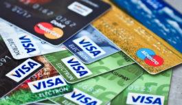 1.4 mil millones de dólares en fraude afectan a la industria de viajes