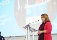 59 líneas aéreas se unen a la campaña por la diversidad de género