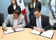 Ministerio de Cultura y Aeropuerto Internacional de Tocumen se unen para promover la cultura de Panamá