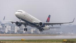 Delta refuerza la red de conexión en Miami para respaldar la asociación líder de la industria formada con LATAM