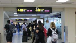 Alerta en aeropuertos del mundo por coronavirus de China