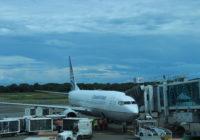 Copa Airlines en el top de las aerolíneas más puntuales del mundo