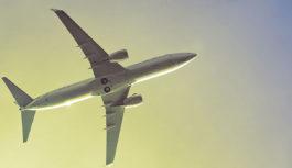 La industria de la aviación de Latinoamérica y El Caribe hace un llamado urgente a los gobiernos