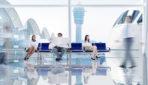 Tráfico de pasajeros de aerolíneas de Latinoamérica y el Caribe creció 2.5% en noviembre 2019