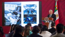 Avión presidencial de México podría ser rifado