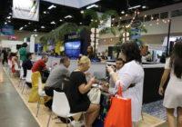 Promocionarán los destinos turísticos de Panamá en FITUR 2020