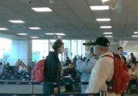 Coronavirus reducirá la demanda y los ingresos de las aerolíneas alerta la Iata