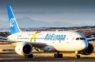 Air Europa suma una nueva frecuencia a Medellín y aumenta su oferta más de un 30%