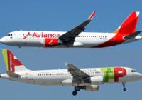 Avianca y TAP Air Portugal anuncian nuevo código compartido para facilitar conectividad entre Portugal-Colombia y conexiones