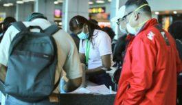 ACI y la IATA piden a los gobiernos que asuman los costos de las medidas de salud pública