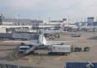 Aerolíneas en el mundo podrían ir a la quiebra a finales de mayo por el COVID-19