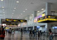 Cancillería indica que no se han logrado concretar los vuelos para traer a panameños varados en Europa