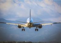 Conozca las últimas noticias de la industria aérea global: SOS de las aerolíneas latinoamericanas ante la falta de apoyo estatal