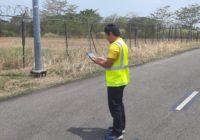 Aeropuerto Internacional de Tocumen redobla controles de fauna ante reducción de actividad aeroportuaria