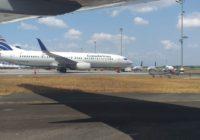Las últimas noticias de la industria aérea global: Copa Airlines operará pocos vuelos tras autorización Gobierno de Panamá