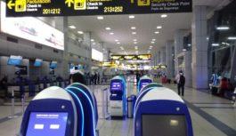 IATA: Panamá se encuentra lista para reactivar el transporte aéreo