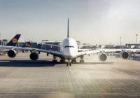 Las últimas noticias de la industria aérea global: Las aerolíneas y los aeropuertos emiten una advertencia severa a los primeros ministros europeos sobre un enfoque inconsistente a las restricciones de viaje