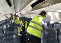 Air Europa anuncia el reinicio de vuelos hacia Panamá el 15 de julio dos veces por semana