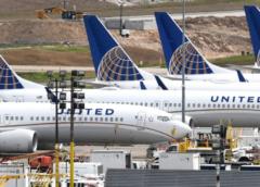Las últimas noticias de la industria aérea global: Extensión de ayuda estatal a aerolíneas en EE. UU. toma fuerza