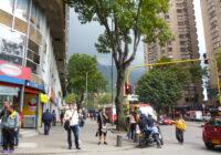 Colombia tendrá una certificación de bioseguridad en turismo