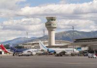 Ecuador reanudará los vuelos comerciales locales e internacionales a partir del 1 de junio