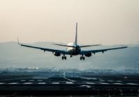 El Salvador reiniciará vuelos internacionales el 19 de septiembre